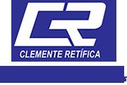 Clemente Retífica